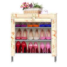 online get cheap outdoor shoe cabinet aliexpress com alibaba group