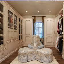 closet gallery st louis closet organizer newspace