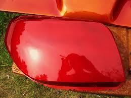 sterlingkitcars com view single post duplicolor metalcast paints