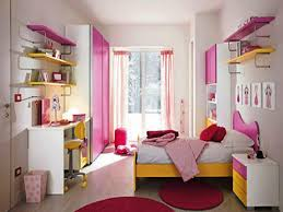 Teen Girls Bedroom Furniture Sets Teen Bedroom Furniture Gothic Bedroom Furniture Style