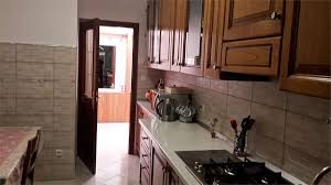 appartamenti pergine vendita appartamento in viale venezia pergine valsugana buono