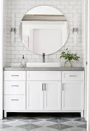 best 25 bathroom renovations ideas on pinterest diy bathroom