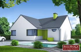 house design nano nf40 98 91 m domowe klimaty