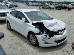 95 hyundai elantra sale ended on lot 31040817 2015 hyundai elantra 1 8l greensalvage