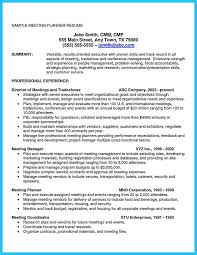 Affiliations On Resume Affiliations On Resume 25 Best Sample Objective For Resume Ideas