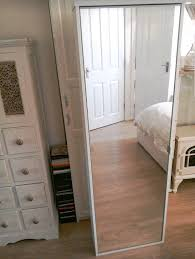 decorations leaning mirror ikea wall mounted full length mirror