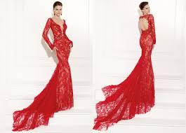 tarik ediz beautiful prom dress 92502 from peaches boutique