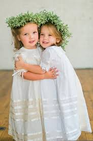 communion dresses white heirloom lace dress strasburg children