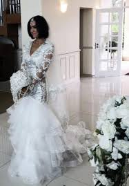 design my own wedding dress 5 top tips to match your wedding dress with your style the gc