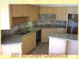 replacement kitchen cabinet doors home depot homedepot cabinet doors kitchen cabinet doors replacement home depot