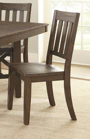 Java Dining Table Java 5 Dining Set Mayla Rc Willey Furniture Store