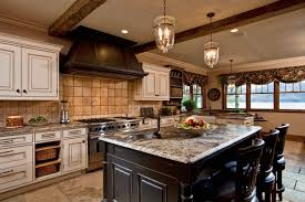 Kitchen Express Custom Wood Hoods Kitchen 2017 With That Express As Well Inhale