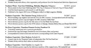 resume editor resume technical experience resume stunning resume editor