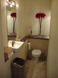 Circus Bathroom South East Circus Place Specialist Interior Renovators