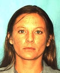 Dea Arrest Records Dea A Latona Inmate V23660 Florida Doc Prisoner Arrest Record