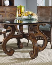 furniture interior paint colors country home decor ideas popular