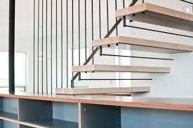Unique Stairs Design Home Interior Modern Staircase Design Ideas Dark Wood Stair Step