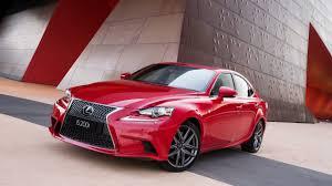 lexus yamaha is200 lexus is red side view 4k ultra hd wallpaper 4k cars wallpapers