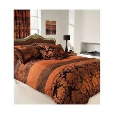 quilt duvet cover 2 pillowcases faux silk 27 designs