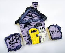 halloween frosted sugar cookies worth pinning frosted halloween sugar cookies