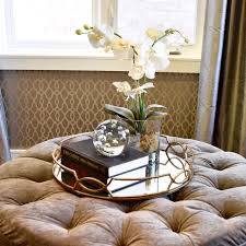 Interior Design Home Staging Toronto Interior Decorating