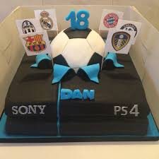 best 25 playstation cake ideas on pinterest ps4 cake ps4