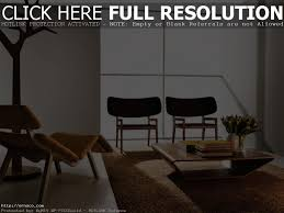 country home decor peeinn com kitchen design