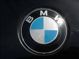 bmw emblem diy removing replace roundel roundel removal