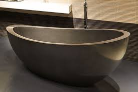stone baths stone baths pros and cons home improvement ideal home