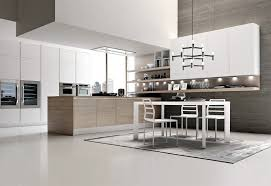 Latest Italian Kitchen Designs Contemporary Kitchen Design Ideas 2016 You Looking For Ways To