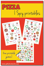 pizza i spy free printables gift of curiosity