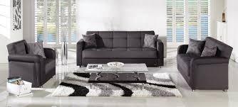Istikbal Living Room Sets Istikbal Vision Sleeper Sofa Astoral Fume Vision S S1194 At