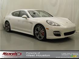 porsche panamera turbo red 2012 carrara white porsche panamera turbo 66043546 photo 9