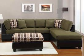 Chaise Lounge Sofas by Sofa Awesome Chaise Lounge Chair Indoor With Furniture