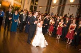 Party Venues In Baltimore Westminster Hall Venue Baltimore Md Weddingwire