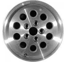 nissan altima oem wheels jeep cherokee 15x7 1992 1993 1994 1995 1996 factory oem wheel rim