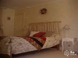 chambres d hotes au chateau chambres d hôtes à courpière dans un parc iha 10755