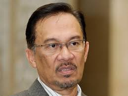 KUALA LUMPUR, Aug 22: PKR youth today said that the wing will hold protest if the party de facto leader Datuk