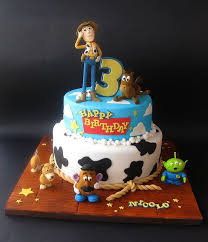 the 25 best second birthday cakes ideas on pinterest 2nd