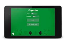 xeri greek card game 3 1 apk download android card games