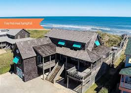 Cottage Rentals Outer Banks Nc by Big Mama U0027s Nags Head Rentals Outer Banks Rentals