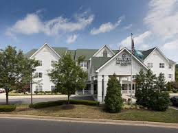 Comfort Inn Suites Airport Dulles Gateway Best Price On Country Inn And Suites By Carlson Washington Dulles
