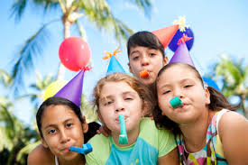 party rentals orlando party rentals bounce house for rent orlando party