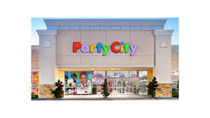 party city other dresses dressesss