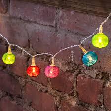 lights string lights decorative string lights mesh