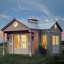 Guest Cottage Designs by 24 Best House Designs Images On Pinterest Small House Plans