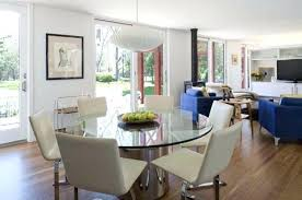 Modern Dining Room Sets Miami Glass Dining Table For 2 U2013 Mitventures Co