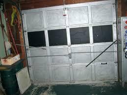 Security Garage Door by Bar Locks For Patio Doors Security Bar Locks For Doors Sliding