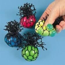 express bulk meshcovered mini stress balls 2