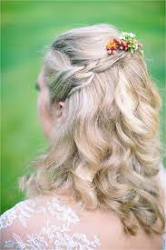 wedding hairstyles 47 simple wedding hairstyles that are easy to master hitched co uk